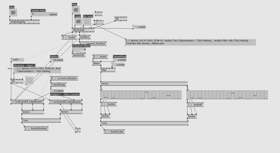Screenshot 2020-09-21 204020.jpg