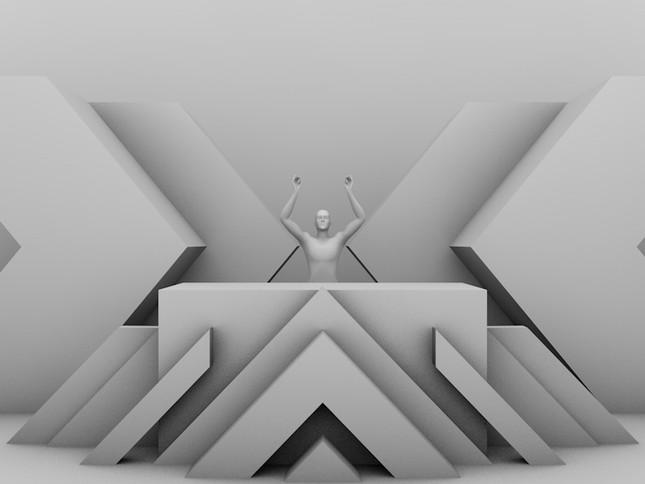 a_designjpg