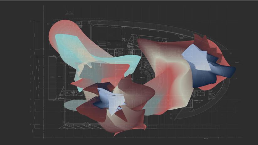 3_heat-map_1.jpg