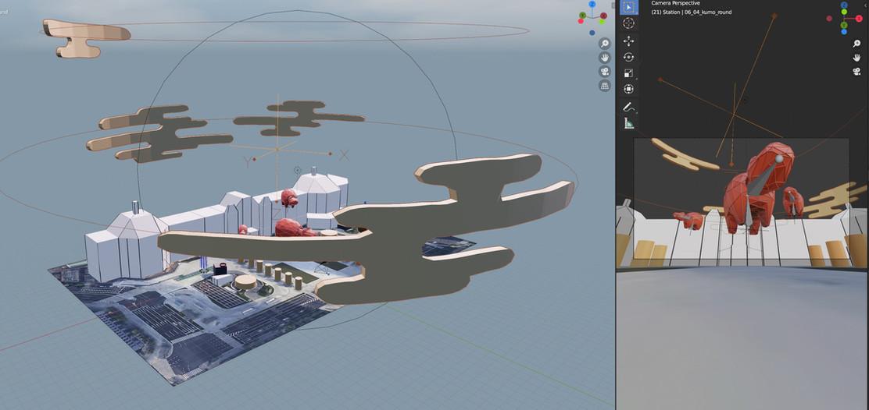 Screenshot 2020-10-22 172526.jpg