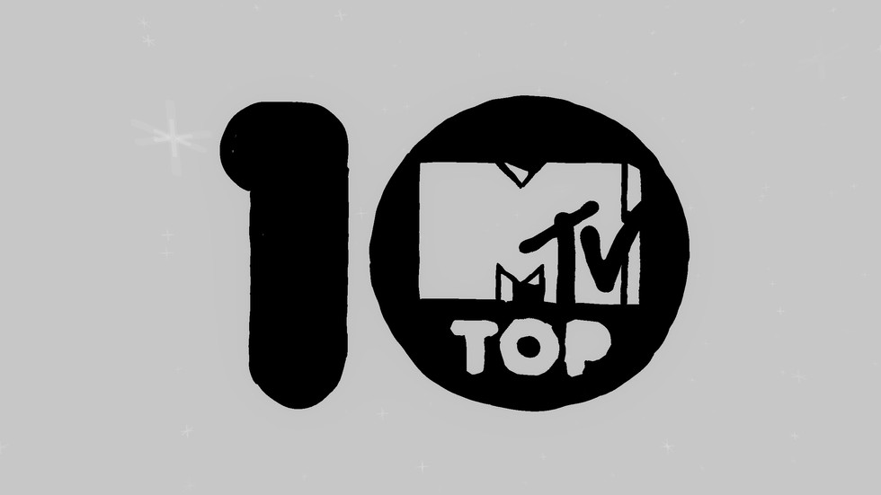 top10_blackavi00_00_00_00still001jpg