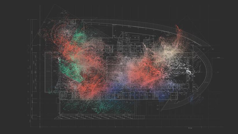 3_heat-map_2.jpg