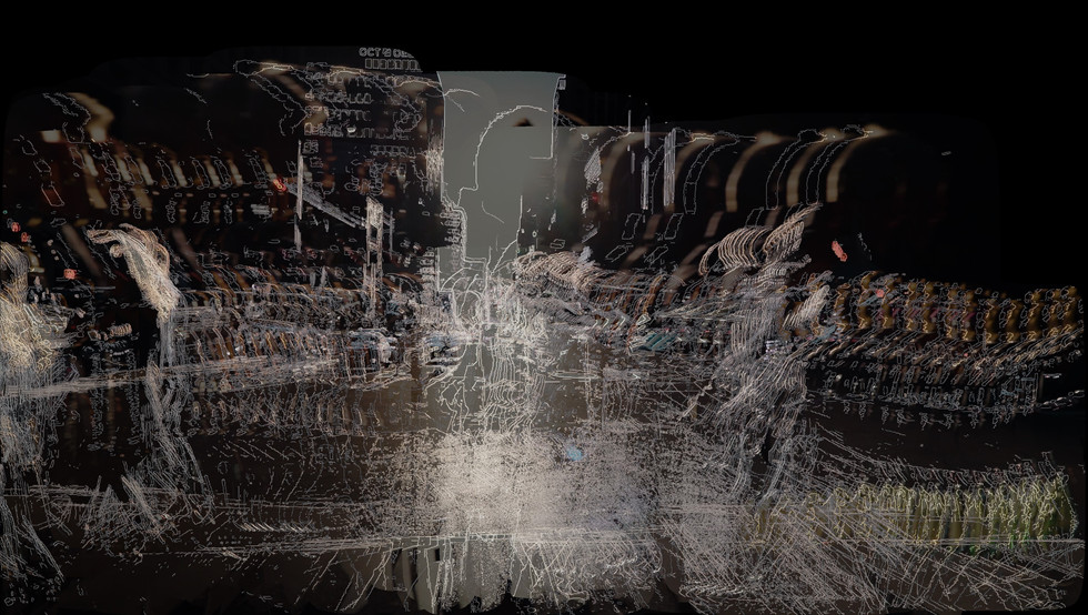 walk_texture-35jpg