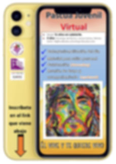 Pascua Juvenil Virtual - link.jpg