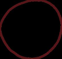 Circle Isekelo.png