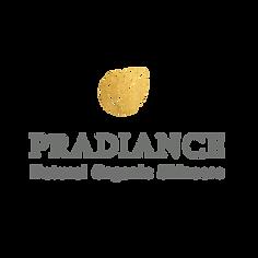 Pradiance Skin Care