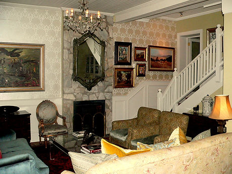 Francis Drawing Room.jpg