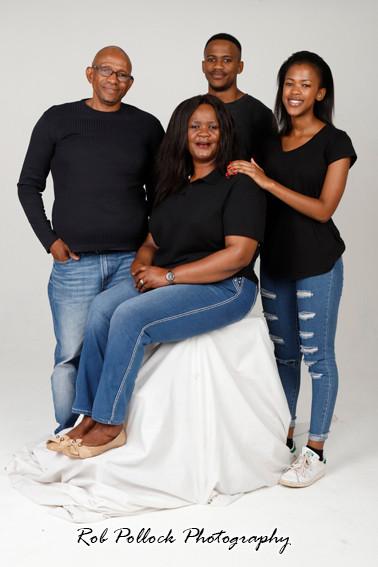Family .jpg