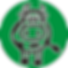 Graze logo (1) copy.PNG