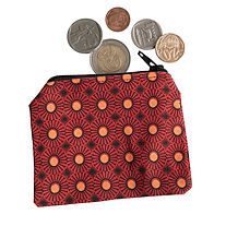 Shwe-Shwe-Coin-Purse-Red.jpg