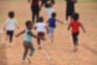 Ubunye-FoundationSports-day-min-1.jpg