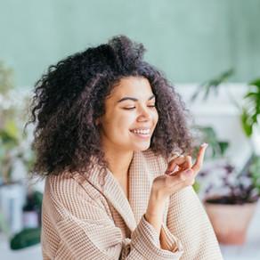 Pradiance Skin Care Range - All natural and vegan friendly ingredients
