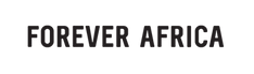Logo 1.8.png