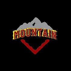 Mountain Brewing Co.
