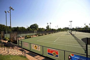 DDTC courts.jpg