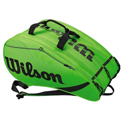 Rak Pak Pickleball Bag