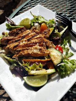 chicken salad ccrc.jpg.png