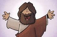 Jesus Sunday School.jpg