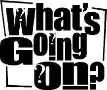 Whats-Going-On-Clip-Art.jpg