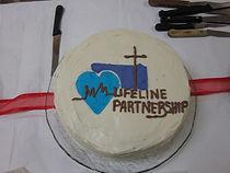 Cake larger size.jpg