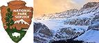 National Park and Glacier.jpg