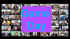 Game Day 2021.jpg