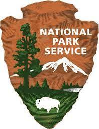 Naional Parks.jpg