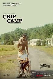 Crip Camp.jpg