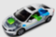 Rendering of car with kit.png