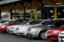 Car rental.jpg
