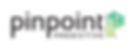 logo_rgb_RegMark2.png