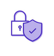 icon1_privacy_safe.png