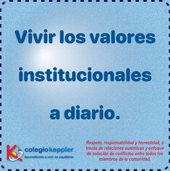 7. valores institucionales.jpg