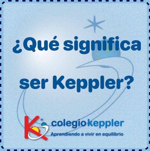 0. Que significa ser keppler.jpg
