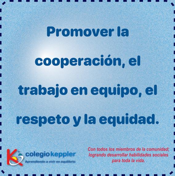 6. trabajo en equipo y cooperacion.jpg