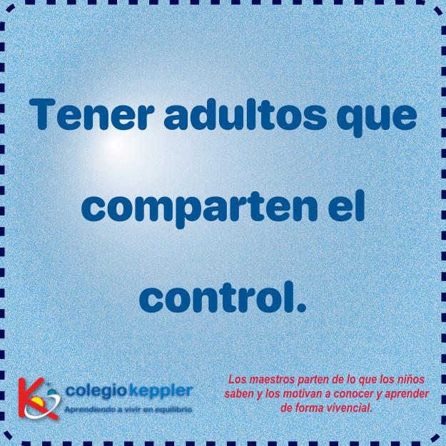 2. adultos que comparten el control.jpg