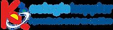 logo y lema Keppler.png