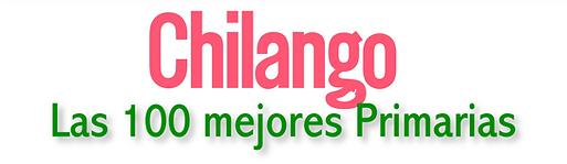 Chilango.png