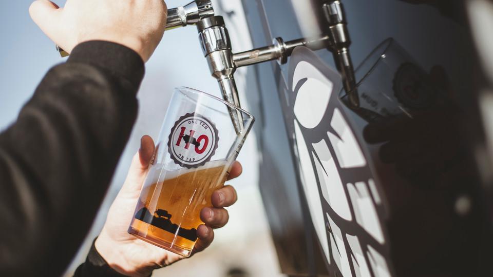 Beer Wagon (31).jpg