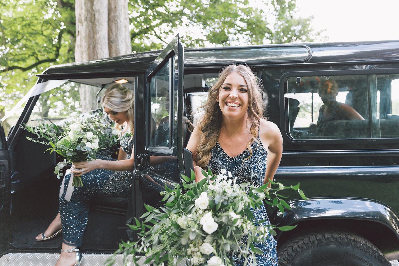 Elysia + Callum wedding-160.jpg