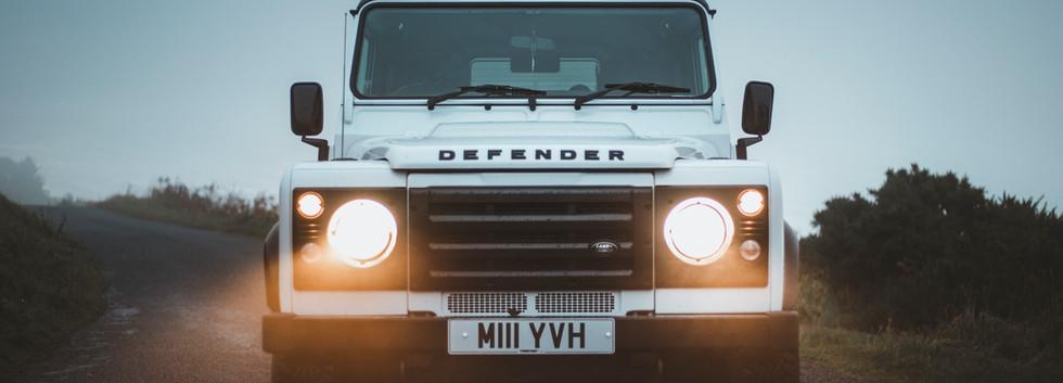 Defender 90 (32).jpg