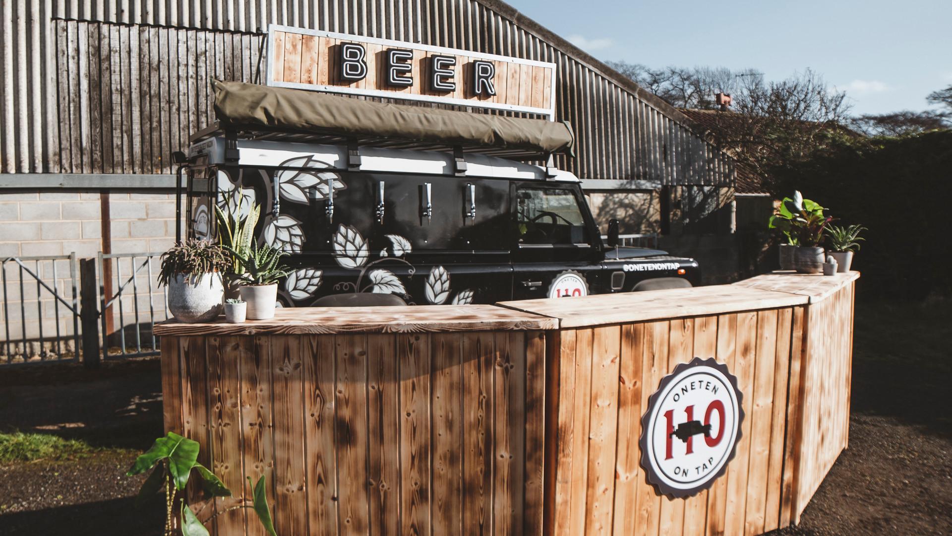 Beer Wagon (12).jpg