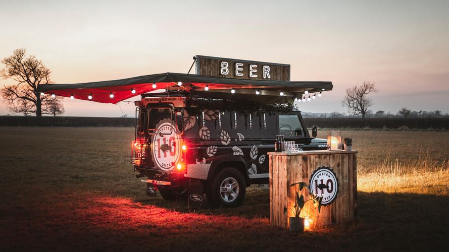 Beer Wagon (67).jpg
