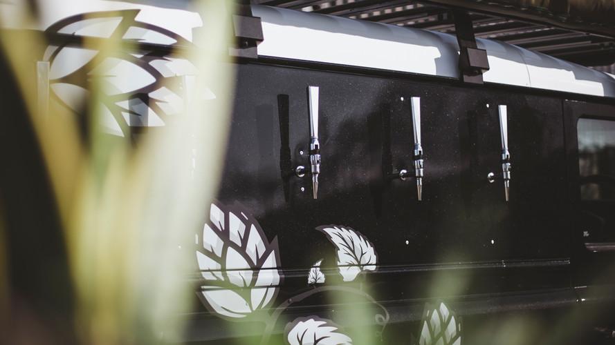 Beer Wagon (21).jpg