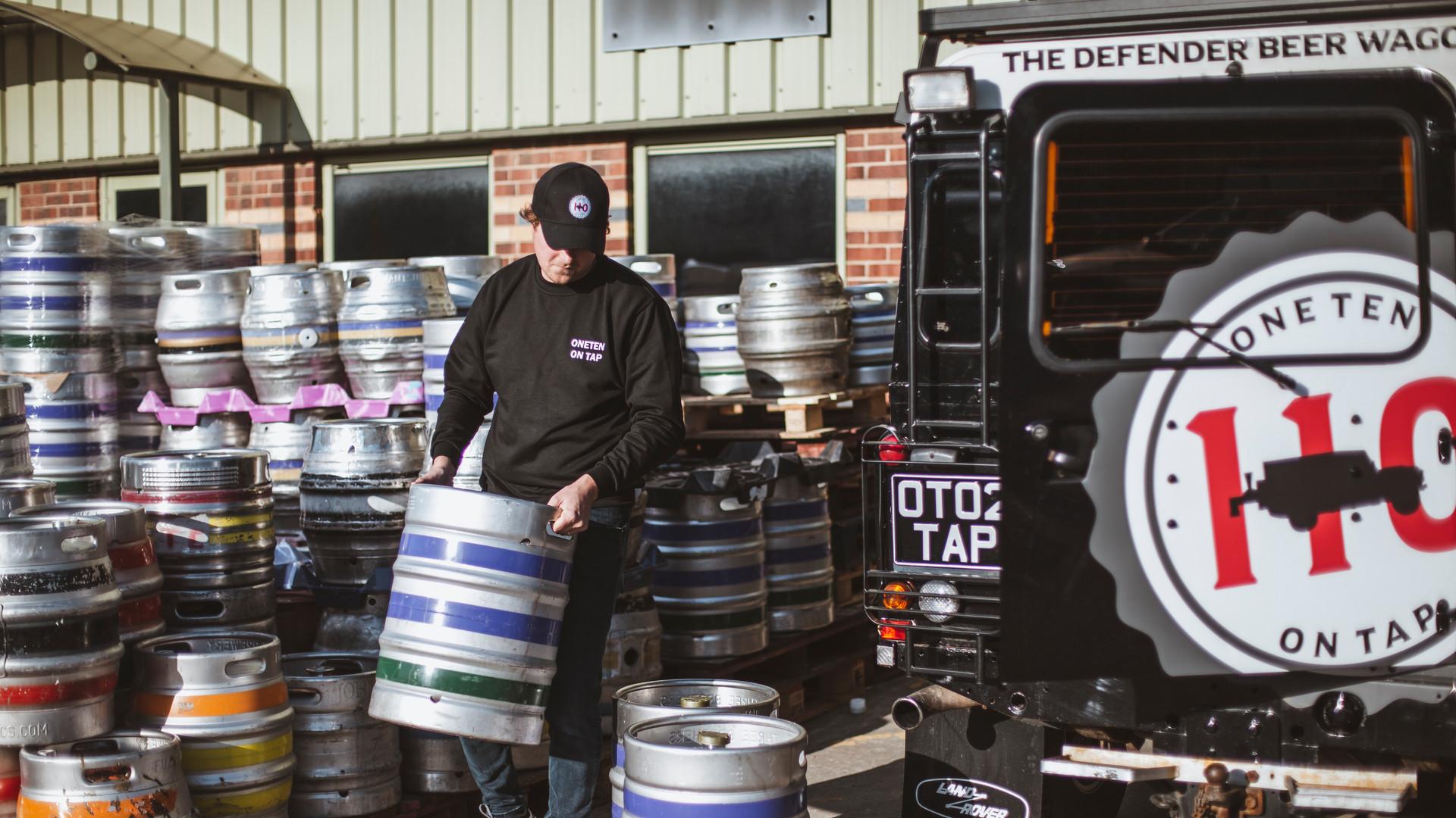 Beer Wagon (54).jpg