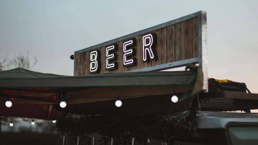 Beer Wagon (60).jpg