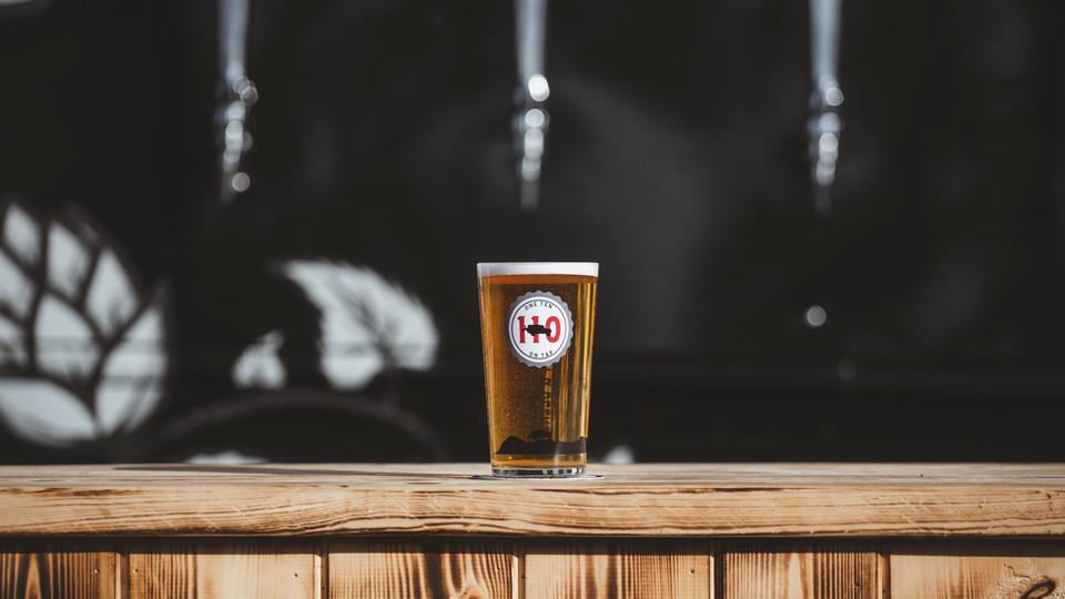 Beer Wagon (14).jpg