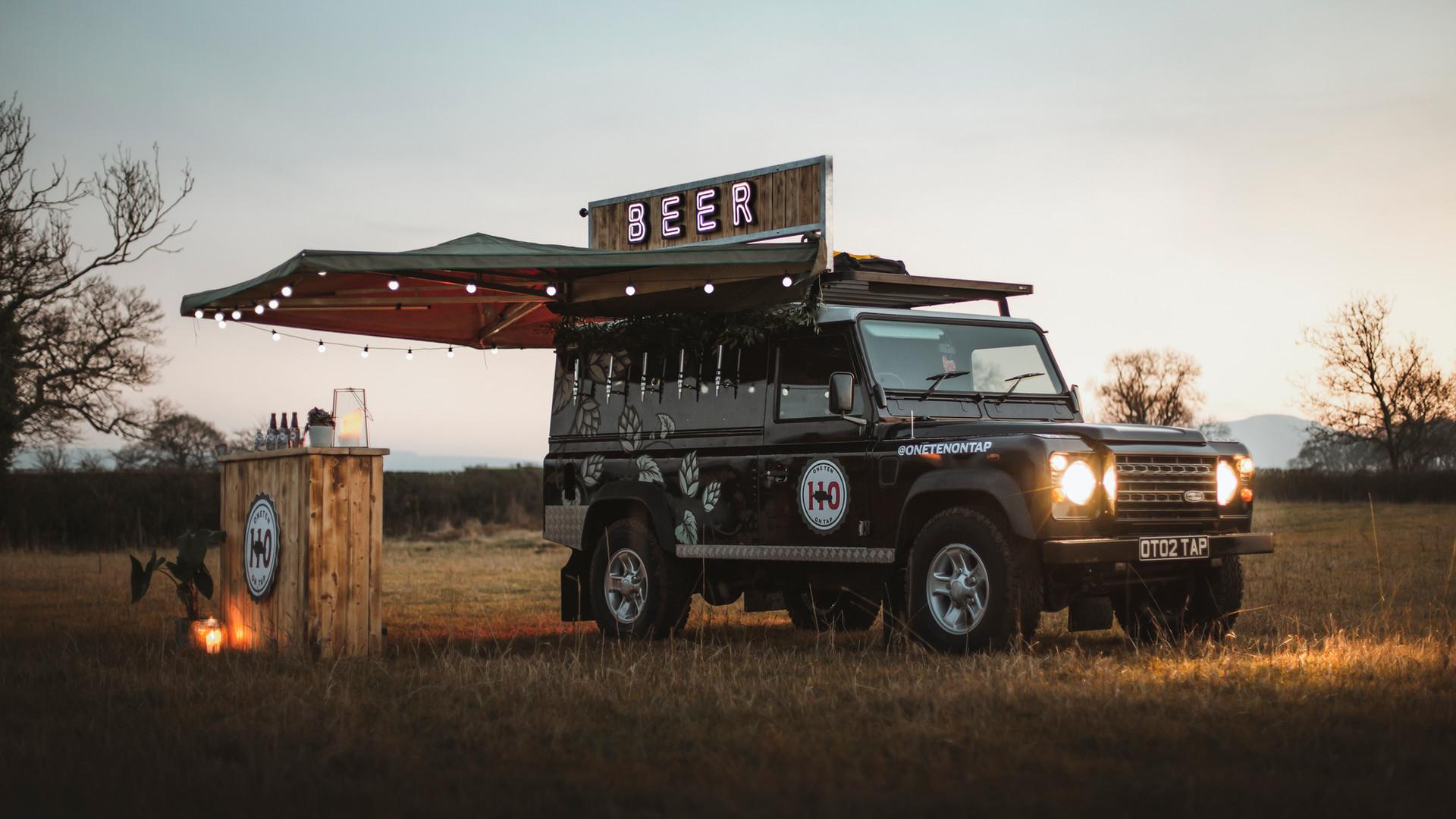 Beer Wagon (59).jpg