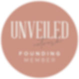 UVNetwork-Badge-Peach-Large.png