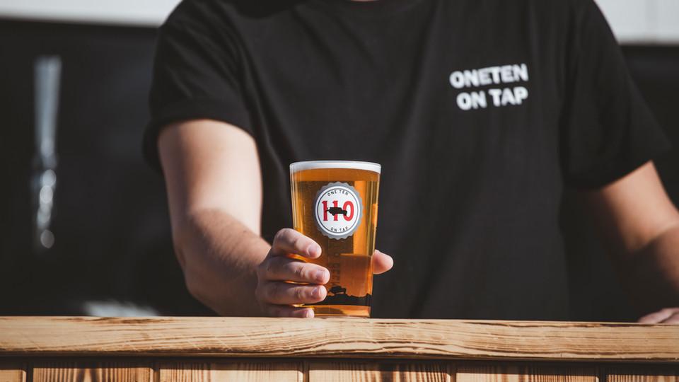 Beer Wagon (15).jpg